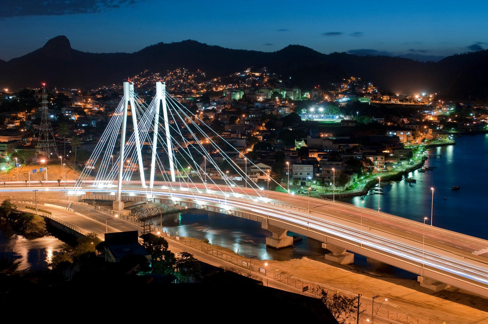 vitoria-nova-ponte-da-passagem-npp0026