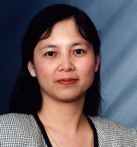 yang-zhang